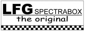 LFG Spectrabox