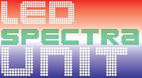 Led Spectra Unit