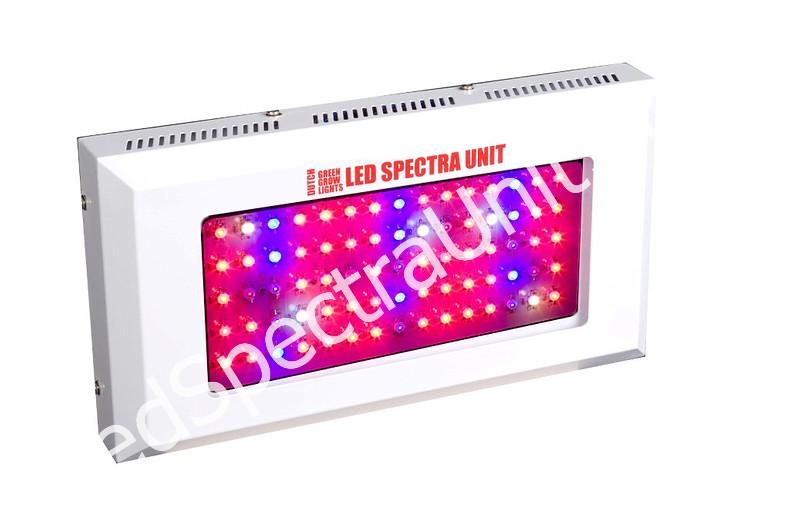 LSU Special II 155